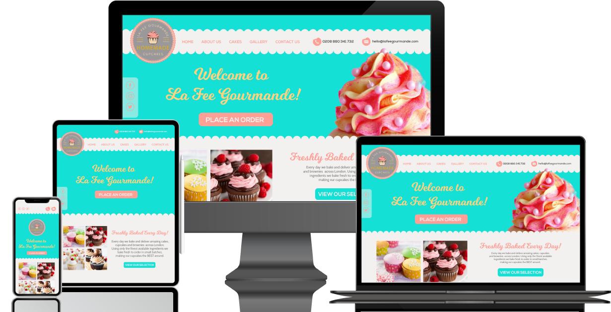 fee gourmande website no bg xxx